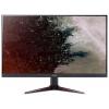 Acer VG240YUbmiipx, черный, купить за 14 435руб.