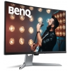BenQ EX3203R, черный, купить за 30 900руб.