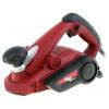 Рубанок RedVerg RD-P71-82, красный, купить за 2 645руб.