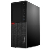 Фирменный компьютер Lenovo ThinkCentre M720t MT (10SQ002BRU), черный, купить за 29 530руб.