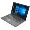 Ноутбук Lenovo V330-15IKB , купить за 35 000руб.