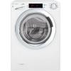 Машину стиральную Candy GVSW 40364TWHC-07, белая, купить за 25 285руб.