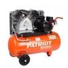 Компрессор автомобильный Patriot Remeza СБ 4/С- 50 LB 30, купить за 34 435руб.