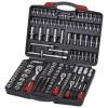 Набор инструментов ZiPOWER PM 3981 (172 предмета), купить за 7 580руб.