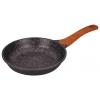 Сковороду Winner 26 см Konigsgranit, алюминий (WR-8151), купить за 1150руб.