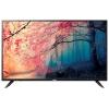 Телевизор Harper 50U750TS, черный, купить за 33 025руб.