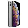 Смартфон Apple iPhone XS Max 512Gb (MT572RU/A), серебристый, купить за 108 205руб.