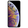 Смартфон Apple iPhone XS Max 64GB Серебристый (MT512RU/A), купить за 83 770руб.