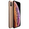 Смартфон Apple iPhone XS 512GB (MT9N2RU/A), золотистый, купить за 104 140руб.