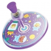 Игрушка для малыша Жирафики Космос (68020), купить за 150руб.