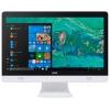 Моноблок Acer Aspire C20-820, купить за 29 670руб.
