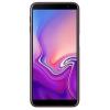 Смартфон Samsung Galaxy J6+ (2018) SM-J610 3/32Gb, красный, купить за 12 760руб.