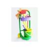 Игрушки для девочек Набор Совтехстром Золушка №4 У766, купить за 720руб.