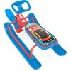Снегокат Nika Тимка спорт 1 kids sportcar red frame, купить за 2 005руб.