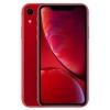 Смартфон Apple iPhone XR 64Gb (MRY62RU/A), красный, купить за 44 420руб.
