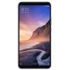 Смартфон Xiaomi Mi Max 3 4/64Gb, черный, купить за 18 200руб.