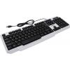 Smartbuy ONE (SBK-333U-WK) USB, купить за 795руб.