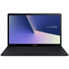 Ноутбук Asus Zenbook S UX391UA-EG023R , купить за 74 435руб.