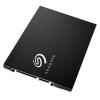 SSD-накопитель SSD Seagate ZA500CM10002 500Gb, SATA III, купить за 4 830руб.
