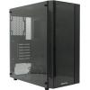 Корпус Deepcool Matrexx 55 (без БП), черный, купить за 3 070руб.