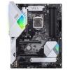Материнскую плату Asus Prime Z390-A Soc-1151, DDR4, ATX, SATA 3, LAN-Gbt, USB 3.1, купить за 12 350руб.