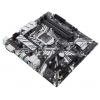 Материнскую плату Asus Prime Z390M-Plus Soc-1151, DDR4, mATX, SATA3, LAN-Gbt, USB 3.1, купить за 9460руб.
