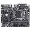 Материнскую плату Gigabyte H310M DS2 2.0 Soc-1151, DDR4, mATX, SATA3, LAN-Gbt, USB 3.1, купить за 3640руб.