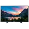 Телевизор Supra STV-LC40LT0012F, черный, купить за 15 885руб.
