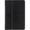 """Чехол для планшета IT BAGGAGE для Huawei T5 10"""" черный, купить за 1 095руб."""