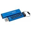 Usb-флешку Kingston DataTraveler 2000 (32 Gb, USB 3.0), купить за 8385руб.