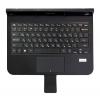 KREZ KBD1200 черная, купить за 3 900руб.