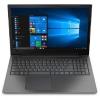 Ноутбук Lenovo V130-15IGM , купить за 22 530руб.