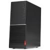 Фирменный компьютер Lenovo V530s-07ICB (10TX0015RU), черный, купить за 39 470руб.