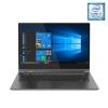 Ноутбук Lenovo Legion YGC930-13IKB , купить за 112 488руб.
