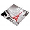 Напольные весы Beurer GS203 Paris (рисунок), купить за 1 395руб.