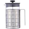 Чайник заварочный Winner  WR-5213, купить за 915руб.