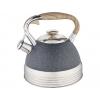 Чайник для плиты Winner  WR-5029, купить за 1 715руб.