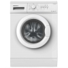 Машину стиральную Kraft KF-EN5101W, белая, купить за 11 670руб.