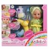 Кукла Карапуз С кругом и аксессуарами (BAE8499(12) 30см, интерактивная, купить за 1 025руб.