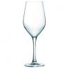 Набор фужеров для вина Luminarc Celeste  6 шт x 450 мл (L5832), купить за 461руб.