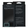 Чехол для смартфона Borasco Mate для Huawei P20 Lite черный, купить за 355руб.