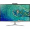 Моноблок Acer Aspire C24-865 , купить за 38 380руб.