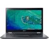 Ноутбук Acer Spin 3 SP314-51-34XH , купить за 37 695руб.