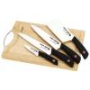 Набор ножей VITESSE VS-1754, купить за 1 945руб.