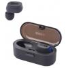 InterStep SBH-520 Stereo TWS черная, купить за 4 115руб.