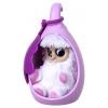 Игрушки для девочек 1 Toy Bush Baby World Пушистик Соня с коконом Т13947 (плюш), купить за 1 449руб.