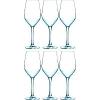 Набор фужеров для вина Luminarc Celeste 6 шт x 270 мл (L5830), купить за 610руб.