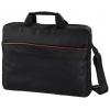 Сумку для ноутбука Hama Tortuga I Notebook Bag 15.6, черная, купить за 930руб.