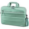 Hama Toronto Notebook Bag 15.6, мятная, купить за 1 575руб.