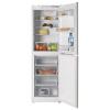 Холодильник Атлант ХМ 4723-100, белый, купить за 17 450руб.